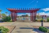 22456 Via Del Verde Drive - Photo 51
