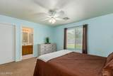 412 Torrence - Photo 14