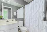412 Torrence - Photo 21