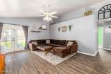 412 Torrence - Photo 4