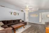 412 Torrence - Photo 5