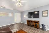 412 Torrence - Photo 6