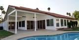 7635 Los Feliz Drive - Photo 18