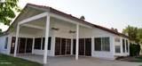 7635 Los Feliz Drive - Photo 19