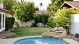 7635 Los Feliz Drive - Photo 20