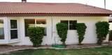 7635 Los Feliz Drive - Photo 21