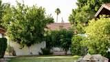 7635 Los Feliz Drive - Photo 22