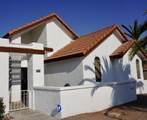7635 Los Feliz Drive - Photo 3