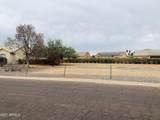 10345 Buena Vista Drive - Photo 2