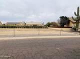10345 Buena Vista Drive - Photo 3