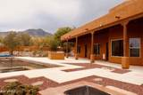6096 Andalusian Court - Photo 18
