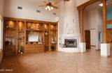 6096 Andalusian Court - Photo 4