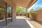 6528 Desert Hollow Drive - Photo 36
