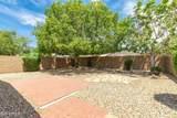 6528 Desert Hollow Drive - Photo 37