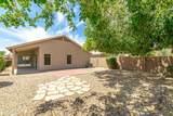 6528 Desert Hollow Drive - Photo 38