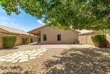 6528 Desert Hollow Drive - Photo 39