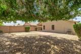6528 Desert Hollow Drive - Photo 40