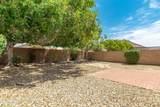 6528 Desert Hollow Drive - Photo 41