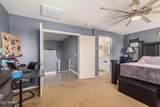 10312 Yuma Street - Photo 30