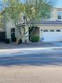 10312 Yuma Street - Photo 57