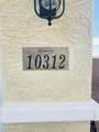 10312 Yuma Street - Photo 59