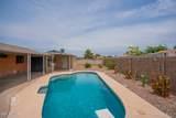 6433 Catalina Drive - Photo 25