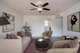 6433 Catalina Drive - Photo 3