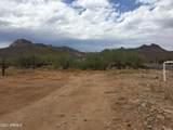 2544 Meridian Road - Photo 2