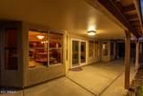1620 Acoma Drive - Photo 45