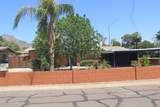 1442 Glendale Avenue - Photo 2