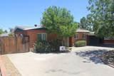 1442 Glendale Avenue - Photo 5