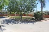 1442 Glendale Avenue - Photo 7