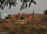 13631 Sunset Drive - Photo 2