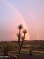 13631 Sunset Drive - Photo 40