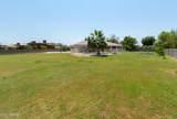 3740 Northridge Circle - Photo 5