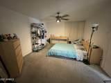 9145 Evans Drive - Photo 22