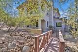 1328 Sierry Peaks Drive - Photo 61