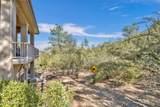 1328 Sierry Peaks Drive - Photo 64