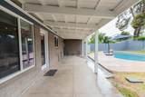 1504 Rancho Drive - Photo 20