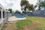 1504 Rancho Drive - Photo 21