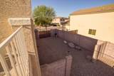 2473 Tanner Ranch Road - Photo 25