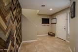 2473 Tanner Ranch Road - Photo 5