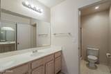 14300 Bell Road - Photo 11
