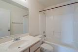 14300 Bell Road - Photo 17
