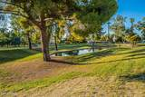 14300 Bell Road - Photo 40