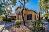 14300 Bell Road - Photo 43