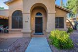 14300 Bell Road - Photo 44