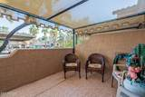 14300 Bell Road - Photo 46