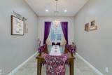 3586 Ivanhoe Street - Photo 11