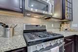 3586 Ivanhoe Street - Photo 12